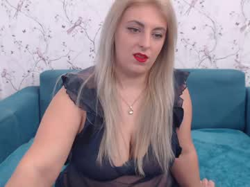 [13-12-20] catchmybuttocks blowjob show from Chaturbate