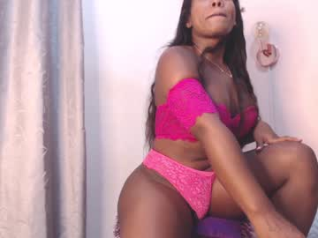 [19-04-21] lovelytsx private from Chaturbate