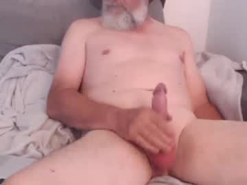 [18-08-19] sorguap69 webcam