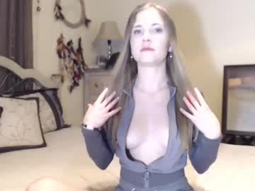 [16-06-19] staceydreamgirl chaturbate public