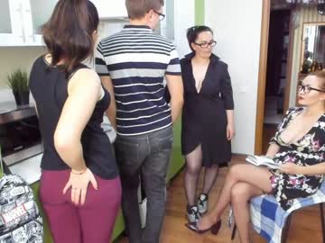 [27-05-20] _pinacolada_ record video with toys from Chaturbate