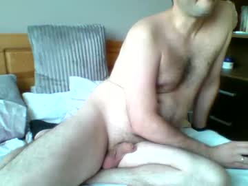 [19-08-20] kandur69 record show with cum from Chaturbate.com