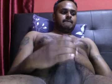 [23-12-19] seanathan123456 private sex video from Chaturbate