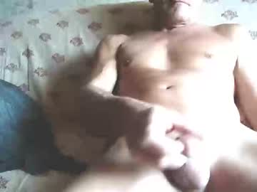 [07-05-19] ahpamal private show from Chaturbate