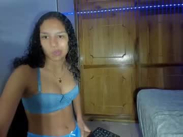 [29-07-21] cassie_rotwell record premium show video from Chaturbate.com