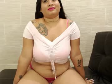 [23-02-21] chubbydoll1 record private XXX video from Chaturbate.com