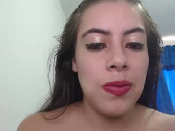 [02-07-20] danna_naughty0 record cam video from Chaturbate.com