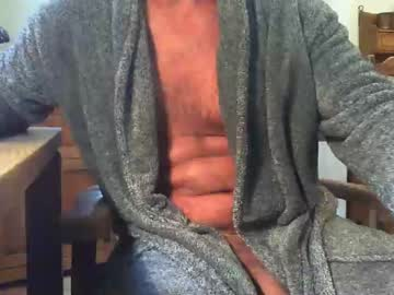 [21-06-20] hornynow0103 record premium show from Chaturbate.com