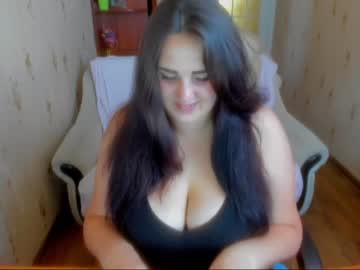 [06-07-20] olivia_lover record blowjob show from Chaturbate.com