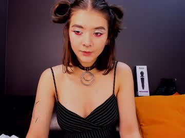 [15-11-19] sonyasparkle public show video from Chaturbate