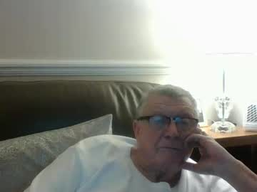 [02-05-19] mikey1943 record private from Chaturbate.com