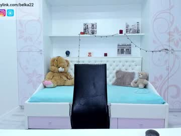 [19-12-20] belka22 webcam show from Chaturbate