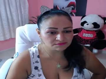 [18-05-21] dollmoon10 chaturbate video with dildo