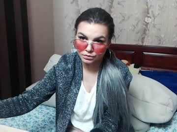 [22-04-19] niks_n record cam show from Chaturbate