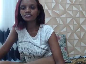 [03-07-20] professor_beiby record premium show video from Chaturbate