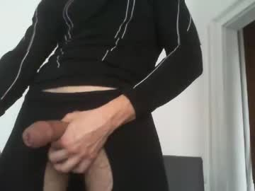 [23-10-20] artur9333 record video with toys from Chaturbate