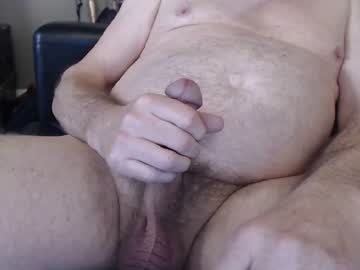 [09-12-19] cock4u007 cam video from Chaturbate
