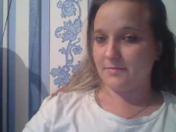 [04-09-20] miranda_rich record video with toys from Chaturbate.com