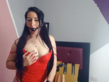 [09-07-20] sonialuc chaturbate webcam show