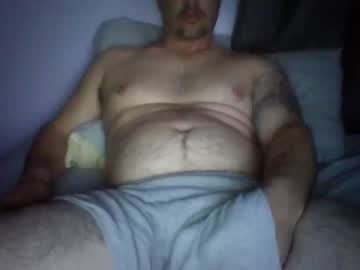 [04-03-21] buman1981 record premium show video from Chaturbate