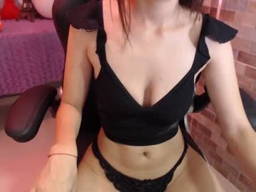 [17-02-20] kristencute private XXX show from Chaturbate