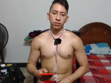 [13-05-20] martin_sexybody record private show from Chaturbate