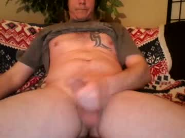 [11-04-20] sneakyone69 record video with dildo from Chaturbate