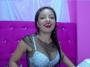 [28-10-20] ginebra_seductive record video with dildo from Chaturbate.com