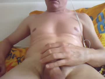[15-07-20] looksexyfun record private from Chaturbate
