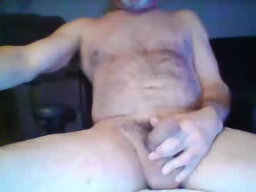 [13-11-19] uncutcody record webcam video