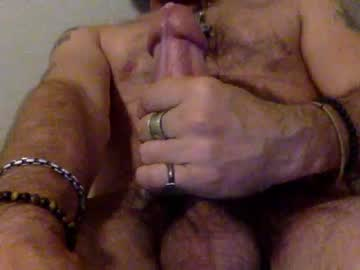 [26-08-19] va6sith video with dildo from Chaturbate.com