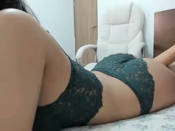[08-09-20] anny_skinny blowjob show from Chaturbate
