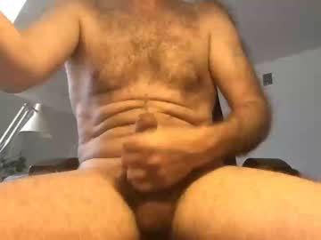 [23-04-19] fresch11 record video with toys from Chaturbate