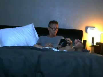 [13-07-19] tippy_top_on_ur_muffin_top record premium show from Chaturbate.com