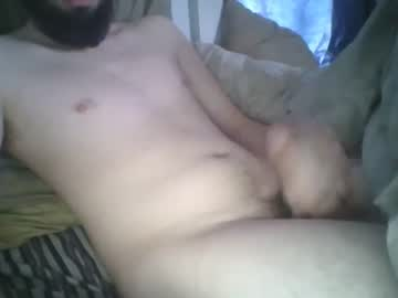 [22-02-20] woofmax96 video with dildo from Chaturbate