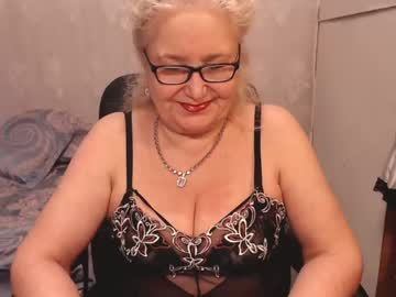 [24-01-21] grannywithhairypussy private from Chaturbate
