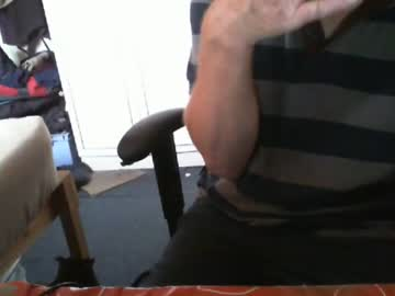 [22-09-20] mowerboyjim chaturbate webcam