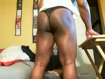 [16-08-20] stanleyfish public webcam video from Chaturbate.com