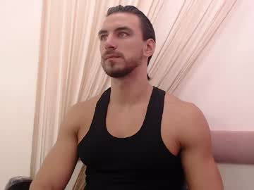 [18-09-19] leo_ninjjer private XXX show from Chaturbate