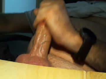 [19-10-19] luemmel0211 record video from Chaturbate.com