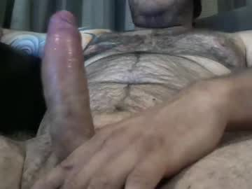 [30-12-20] steady579 public show from Chaturbate