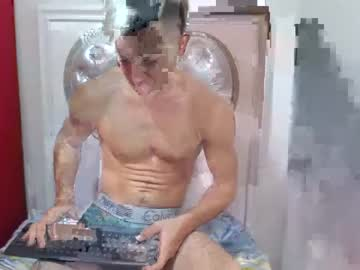 [27-02-21] charly_the_prince record private sex show from Chaturbate.com