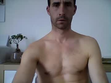 [17-02-20] storanex28 video with toys from Chaturbate