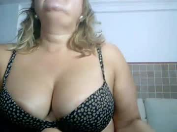 [23-06-21] sweet_bj record private show from Chaturbate.com