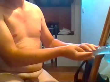 [18-06-19] valentinapd chaturbate show with toys
