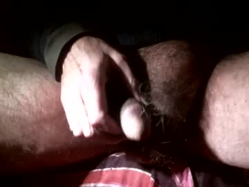 [25-01-21] willstrok record private show from Chaturbate.com