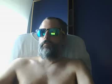 [05-05-20] gon39 record private from Chaturbate