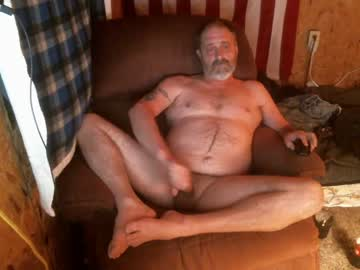 [31-03-20] hanginout67 cam show from Chaturbate