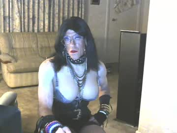 [11-07-20] krystall_love chaturbate show with toys