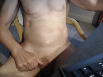 [11-07-21] cmhbud record cam video from Chaturbate